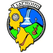 » Leitrim GAA - CLG Liatroma