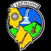 » Leitrim GAA - CLG Liatroma
